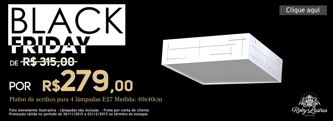 Black-Friday-Plafon-de-acrilico