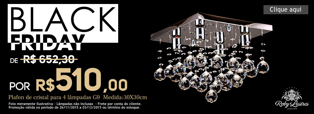 Black-Friday-Plafon-de-cristal
